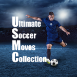 Ultimate Soccer Moves Collection